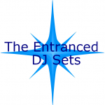 The Entranced logo DJ Sets