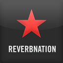Follow Me on ReverbNation