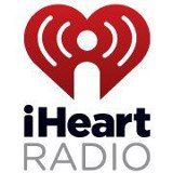 Join me on iHeartRadio