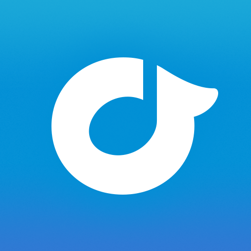 Follow Me on Rdio