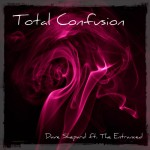 Go to Dave Shepard ft. The Entranced - Total Confusion single page