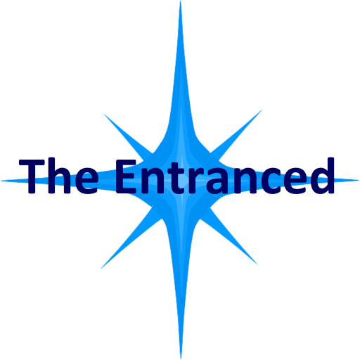 Female Trance Acapella's – Get vocals by The Entranced for