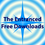 The Entranced - Free Downloads new